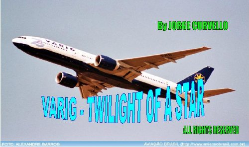 varig-twilight-of-a-star