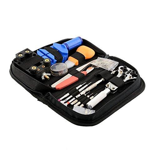 dictac-144pz-riparazione-dellorologio-corredo-di-attrezzi-apri-della-cassa-della-molla-pin-bar-set