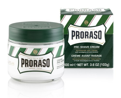proraso-crema-de-afeitar-para-antes-del-afeitado-pre-afeitado-300ml