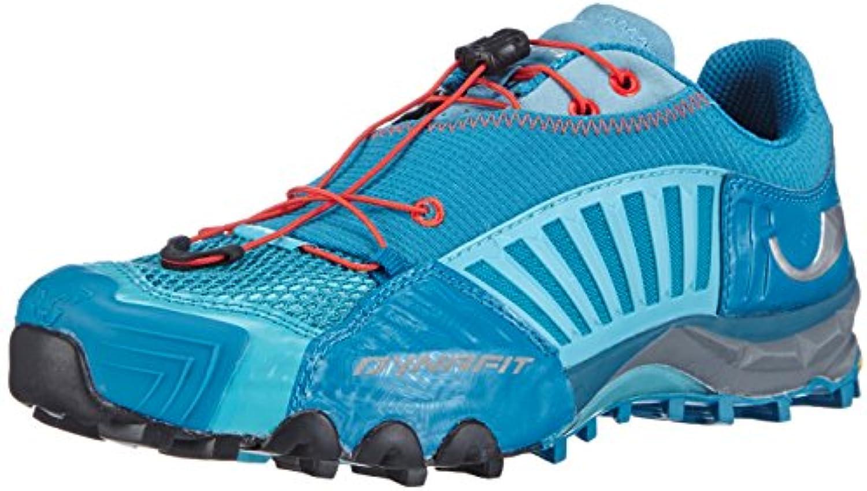 Dynafit WS Feline SL - Zapatos para Correr de Material sintético Mujer