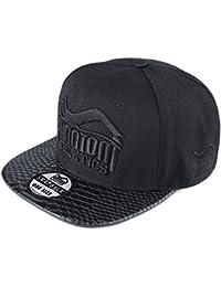 Amazon.it  cappello - Abbigliamento sportivo   Uomo  Abbigliamento 923587d0beb3