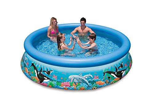 intex-easy-set-ocean-reef-pool-dimetro-305x-76cm