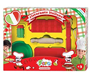 Faro - Disfraz para Adulto (Toys SR4812) (Importado)