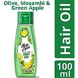 Hair & Care Fruit Oils Green, 100ml