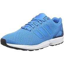 Suchergebnis auf Amazon.de für: adidas torsion zx 8000 blau