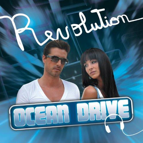Revolution (Radio edit)