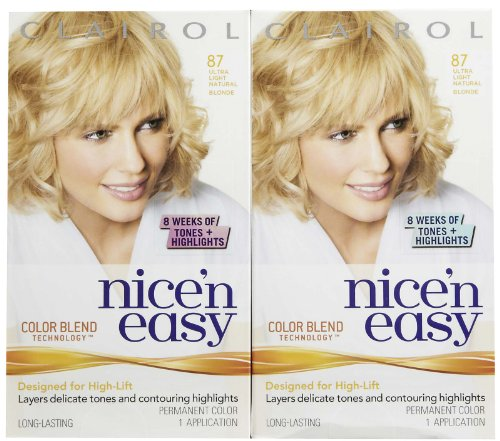 clairol-nice-n-easy-hair-color-ultra-light-natural-blonde-087-2-pk-by-clairol