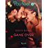 Game over (Youfeel)