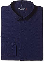 51OH 6ZwfdL._AC_UL260_SR200260_ amazon in slim fit shirts men clothing & accessories 1961 Excalibur Hawk RS at bakdesigns.co