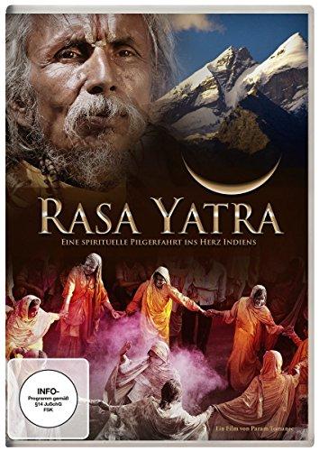 rasa-yatra-eine-spirituelle-reise-ins-herz-indiens-edizione-germania