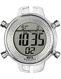 Relojes Unisex WATXCOLORS WATX COLORS RWA1050