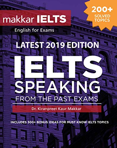 Buy IELTS the Complete Guide to General Reading : Plus 5 Complete