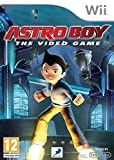 Cheapest Astroboy on Nintendo Wii