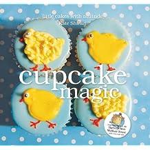 Cupcake Magic