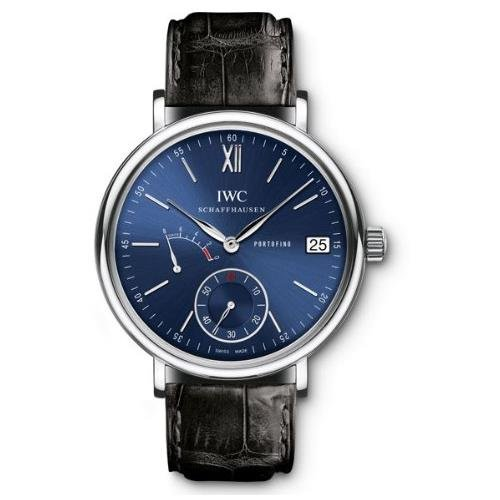 iwc-mens-45mm-black-leather-band-steel-case-automatic-analog-watch-iw510106