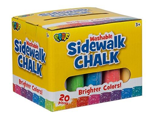slinky-jumbo-tiza-20-pkg-otros-multicolor