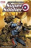 Image de Steve Rogers: Super-Soldier
