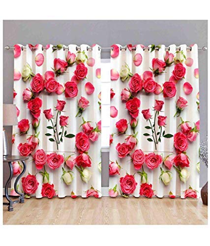 check MRP of eyelet curtains rings Indiancraft