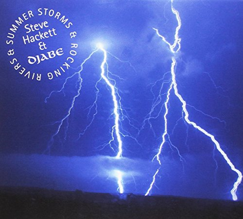 summer-storms-rocking-rivers