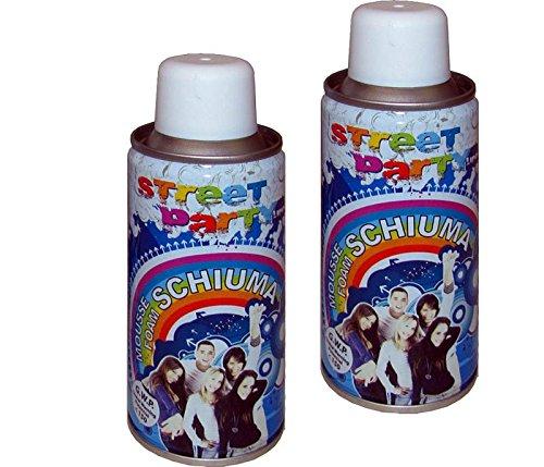 takestopr-set-2-pezzi-bomboletta-spray-schiuma-150-ml-scherzo-carnevale-animazione-baby-halloween-pa