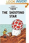 #5: Shooting Star (Tintin)