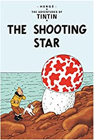 Shooting Star (Tintin)