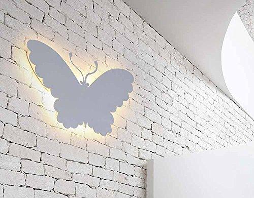 SSBY Corridoio la lampada da parete di corridoio, soggiorno idee