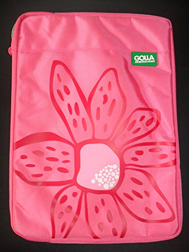 golla-g1160-emily-schutzhulle-fur-laptop-133-rosa