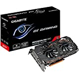 Gigabyte R939G1-GAMING 8GD Carte graphique AMD Radeon R9 390 100 MHz 8192 Mo PCI-Express