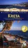 Kreta: Reisehandbuch mit vielen praktischen Tipps - Eberhard Fohrer