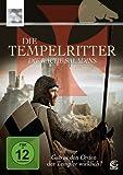 Die Tempelritter Rache Saladins kostenlos online stream