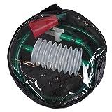 Perel A5062 Umfüllpumpe, Plastik