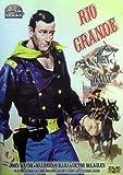 Río Grande [DVD]