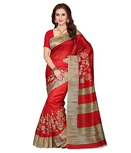 Sarees (for Women Party Wear offer Designer Sarees New Collection Today Low...