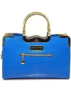 Schutzengel Handtasche