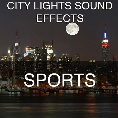 Baseball Softball Sliding Base Sound Effects Sound Effect Sounds EFX Sfx FX Sports Baseball [Clean]