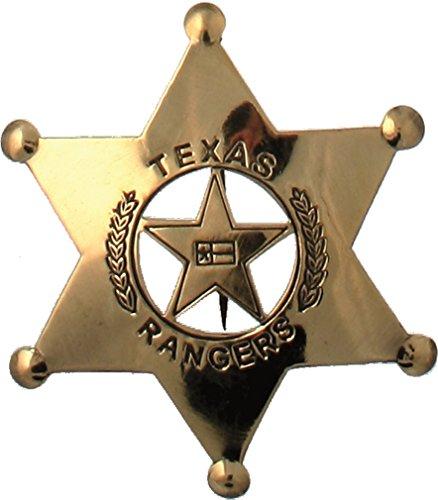sheriffstern-texas-ranger-rangerstern-messing-mit-aufgeloteter-anstecknadel-7cm