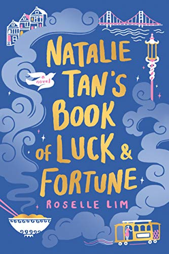 Natalie Tan's Book of Luck and Fortune (English Edition) - Tan Womens Shorts