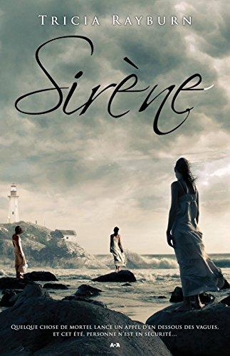 Sirène: Tome 1