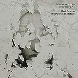 Sinfonie 6 [Vinyl LP]