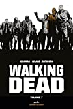 Walking Dead 'Prestige' Vol VII