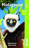 Madagascar (Bradt Travel Guides)