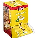Felix Mayonnaise Port. 50%Fe.100x18g
