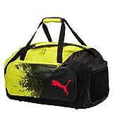 Puma Liga M Bag Tasche