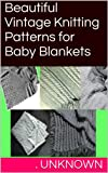 Unknown Blankets - Best Reviews Guide