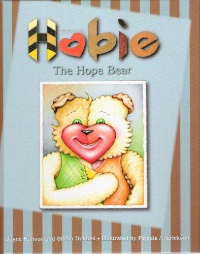 hobie-the-hope-bear