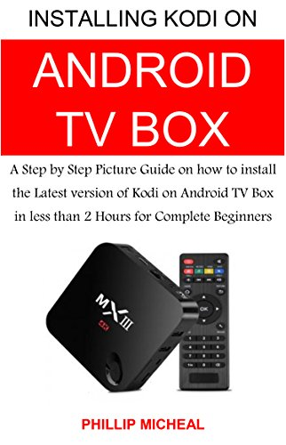 how-to-install-new-kodi-on-android-tv-box-a-step-by-step-picture-guide-on-how-to-install-new-kodi-on