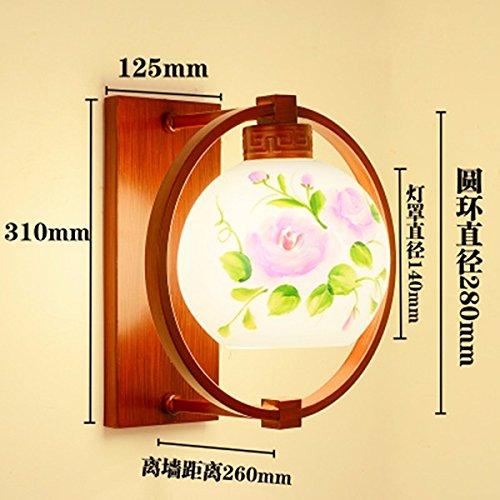 jrbb-nuovo-salotto-cinese-luci-da-parete-camera-da-letto-letto-corridoio-di-transito-luci-da-parete-