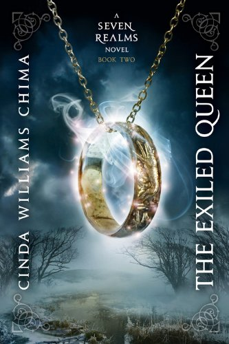 the-exiled-queen-seven-realms-novel-a