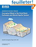 Conceptual Model of the Great Basin C...